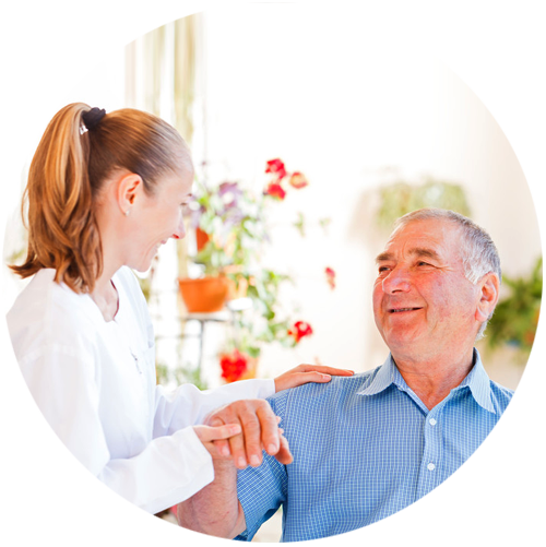 dementia care bournemouth, dementia care plymouth, dementia care exeter, dementia care southampton