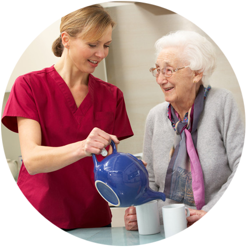 healthcare at home plymouth, home care solutions plymouth, home health care southampton, home health care plymouth, healthcare at home southampton
