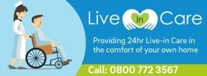 Living Carers