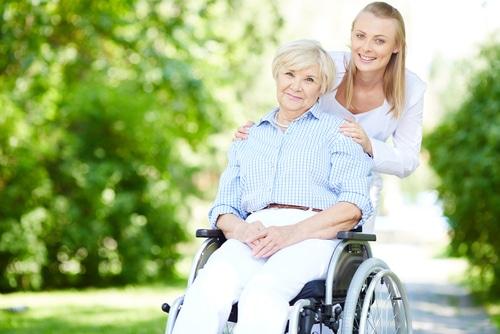 Live In Carer Insurance