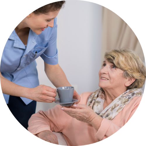 elderly care exeter, elderly care plymouth, elderly care southampton