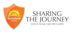 Sunshine Care Home Care