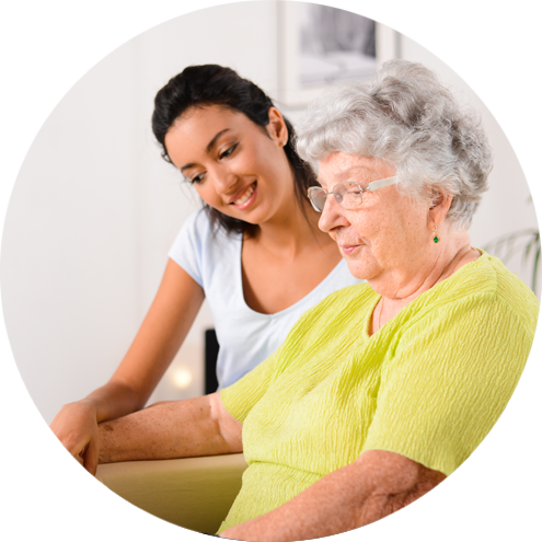 assisted living southampton, assisted living exeter, assisted living bournemouth, plymouth assisted living