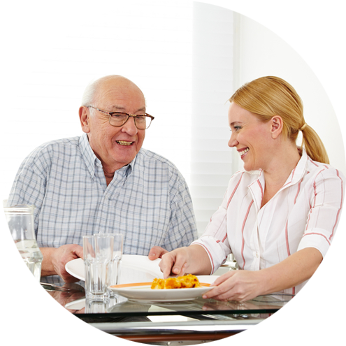 retirement living southampton, retirement living exeter, retirement living bournemouth